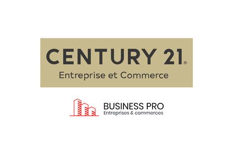 Location Locaux commerciaux SAINT-NAZAIRE 129m²