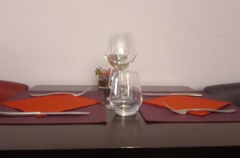 Vente Restaurant Loire-Atlantique