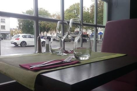 Vente Restaurant SAINT-NAZAIRE 70m²