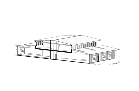 Location Bureaux SAINT-NAZAIRE 28m²
