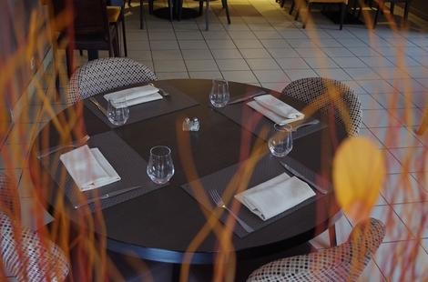 Vente Hôtel restaurant Loire-Atlantique