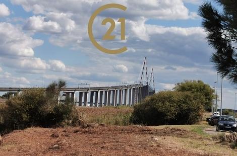 Vente Bureaux SAINT-NAZAIRE 300m²