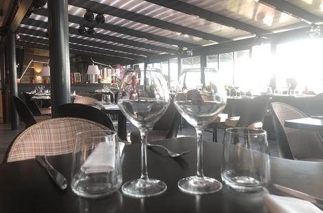 Vente Restaurant LA BAULE 300m²
