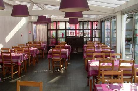 Vente Restaurant ST BREVIN LES PINS
