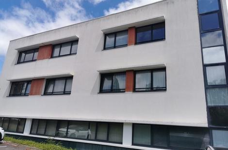 Location Bureaux Loire-Atlantique 70m²
