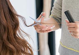 Vente Salon de coiffure SAINT-NAZAIRE 100m²