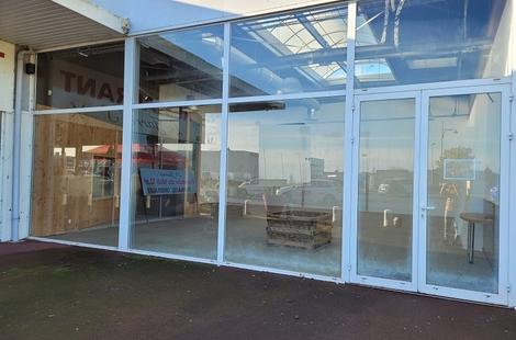 Location Locaux commerciaux PORNIC 150m²