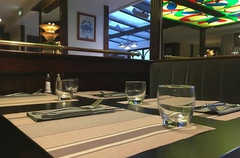 Vente Restaurant Guérande 128m²