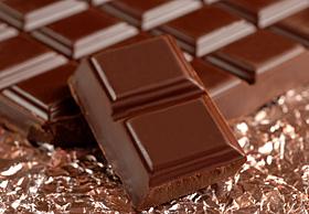 Vente Chocolatier Loire-Atlantique 60m²