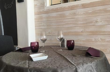 Vente Hôtel restaurant PORNIC