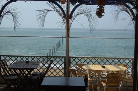 Vente Bar - Brasserie ST BREVIN 197m²