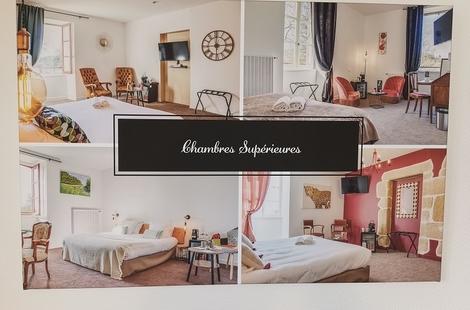 Vente Hôtel restaurant Pontchâteau 1000m²