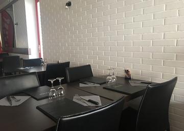 Vente Restaurant PORNIC 150m²