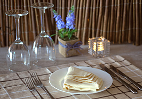 Vente Restaurant Saint-Nicolas de Redon 250m²