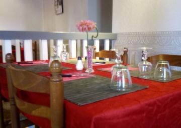 Vente Restaurant Pontchateau 150m²