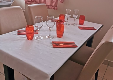 Vente Restaurant PORNICHET 350m²