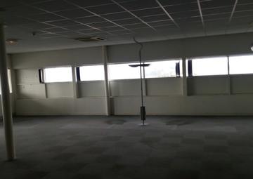 Location Bureaux MALVILLE 200m²