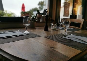 Vente Bar - Brasserie GUERANDE 200m²