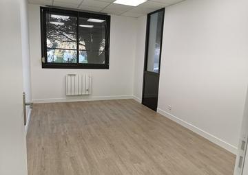 Vente Bureaux SAINT-NAZAIRE 50m²