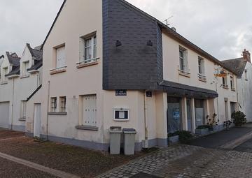 Location Locaux commerciaux PIRIAC-SUR-MER