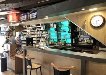 Vente Bar - Tabac Loire-Atlantique 50m²