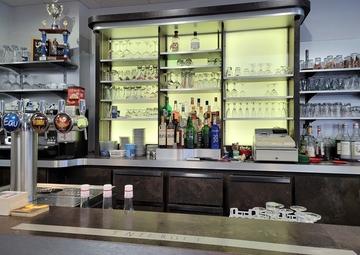 Vente Bar -PORNIC