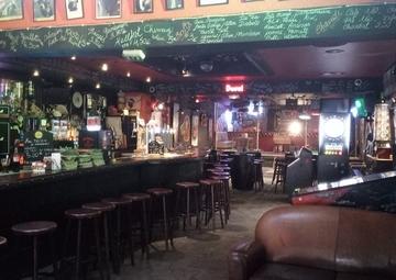 Vente Bar GUERANDE