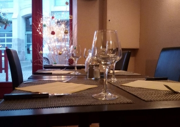 Vente Restaurant PONTCHATEAU 180m²