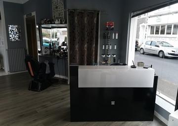 Vente Salon de coiffure SAINT-NAZAIRE
