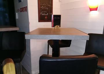 Vente Bar Loire-Atlantique 70m²