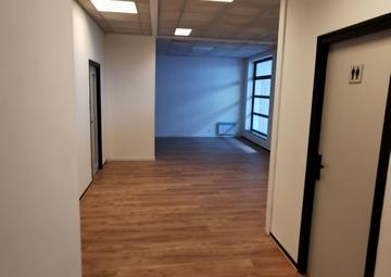 Location Bureaux SAINT-NAZAIRE 86m²