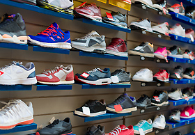 Vente Chaussures La Baule