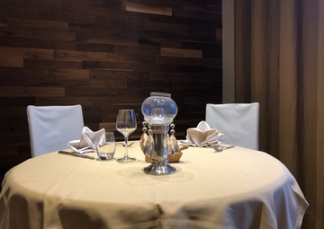 Vente Restaurant GUERANDE 318m²